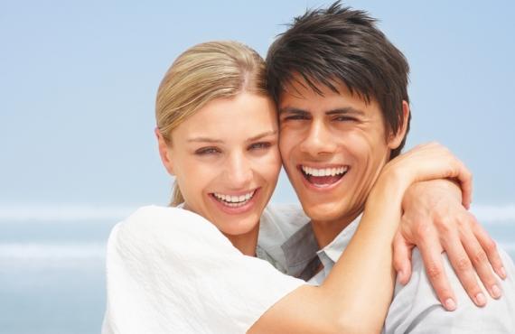 Стоматология в рассрочку или кредит