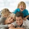 Скидки на семейную стоматологию