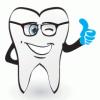 В нашей стоматологической клинике вы можете получить полную диагностику ротовой полости, в ходе которой будет выявлена настоящая причина кровоточивости десен.