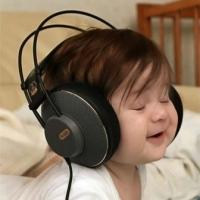 музыкальная гигиена