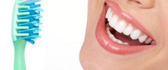 Лечение опорного аппарата зуба