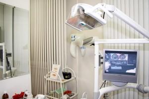 Стоматологическое оборудование Rennesans Dent