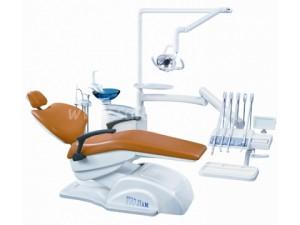 Российские стоматологические установки