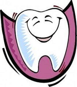 биоинженерные зубы