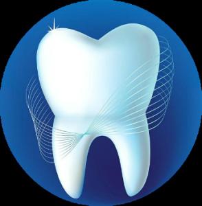 celesoobraznost-udalenia-zuba-mudrosti