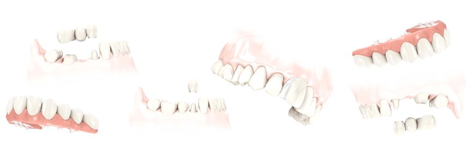 что вы знаете о стоматологии