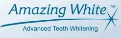 Зубная щетка от amazing white
