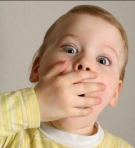 фобия боязнь стоматолога