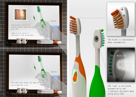 полезные новшества в стоматологии