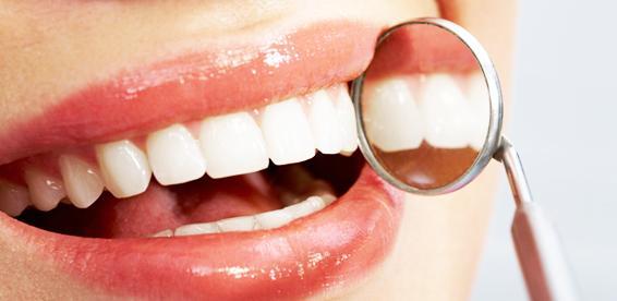 частные стоматологии