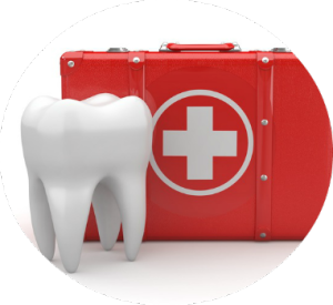 stomatologia_koshirskom