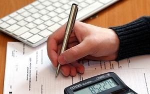 Социальный налоговый вычет