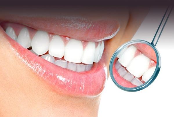стоматологии санкт петербурга