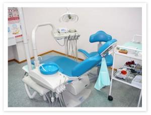 страховая стоматология