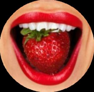 udalenie-zubnogo-kamna-lazerom