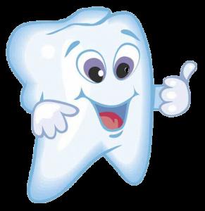 Спектр услуг стоматологии