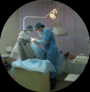 vrachi-implantologi